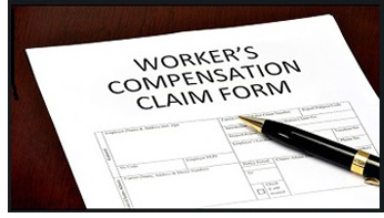 Worker's Compensation Subrogation